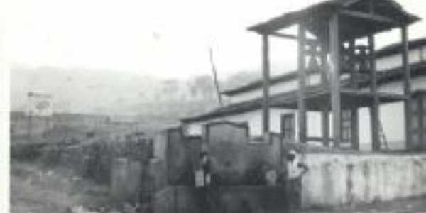 ANTIGA PILAR-Foto:nubia  sebastiana pimentel