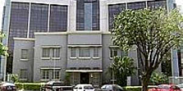 Prefeitura de Pontaina por igorpnn