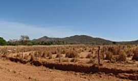 Porangatu - Porangatu-GO-Zona rural-Foto:RioPreto