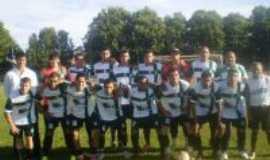 Porteirão - Porteirão Esporte Clube, Por MDC