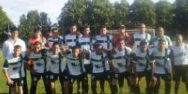 Porteirão Esporte Clube, Por MDC