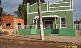 Portelândia - Igreja Assembléia de Deus-Foto:diacono ivan