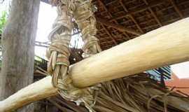 Içanã - Içana-AM-Conhecimentos indígenas-Foto:Carol da Riva