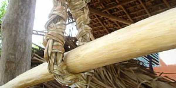 Içana-AM-Conhecimentos indígenas-Foto:Carol da Riva