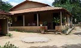 Rosalândia - Casa Bonita-Foto:clodoaldo2010