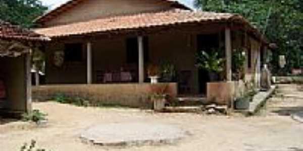 Casa Bonita-Foto:clodoaldo2010