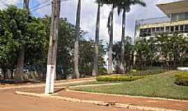 Rubiataba - Prefeitura