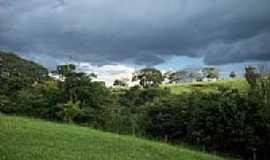 Santa Rosa de Goiás - Santa Rosa de Goias - GO por Herimar Santiago