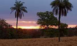 Santa Rosa de Goiás - Santa Rosa de Goias - GO por Ocoygames