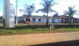 Santo Antônio do Descoberto - imagens do comercio local, Por Ronaldo Cunha da Silva