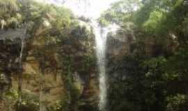 Santo Antônio do Descoberto - Por sergio