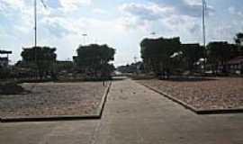 Iranduba - Cidade de Iranduba-Foto:josalberto