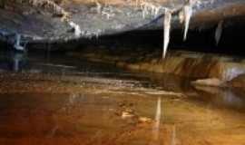 São Domingos - dentro da gruta angelica, Por fernando