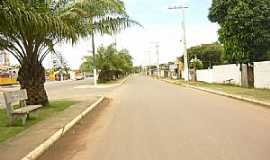 Itacoatiara - Itacoatiara-AM-Avenida 7 de Setembro-Foto:Frank Chaves