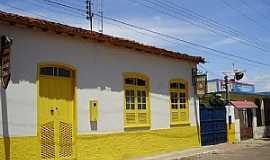 Itacoatiara - Itacoatiara-AM-Galeria de Artes Terezinha Peixoto-Foto:Frank Chaves