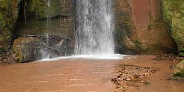 Imagens de Serranópolis - GO