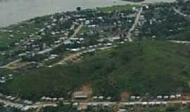 Itamarati - Vista da cidade foto por Reyson Silva