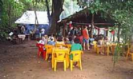 Taquaral de Goiás - Taquaral de Goias-Foto:jc_trin