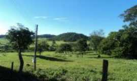 Taquaral de Goiás - vista de uma fasenda em taquaral, Por sirley