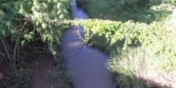 ponte em taquaral, Por sirley