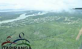 Itapiranga - Imagens da cidade de Itapiranga - AM Fotos Prefeitura Municipal