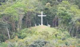 Itapiranga - Santuario, Por Jone Uchoa