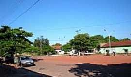 Uirapuru - Av.Perdiz-Foto:alexaareis