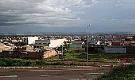 Valparaíso de Goiás - Valparaiso