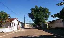 Varjão - Rua José Vieira da Silva-Foto:luzinhabeg