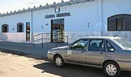 Vian�polis - C�mara Municipal por marciowayne
