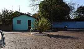 Vianópolis - Praça do Coqueiro por marciowayne