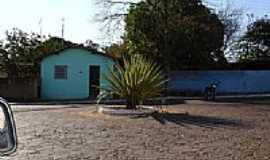 Vian�polis - Pra�a do Coqueiro por marciowayne