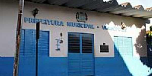 Prefeitura Municipal por marciowayne