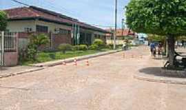 Juruá - Prefeitura Municipal de Juruá-Foto:patyfaria