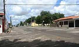 Anil - Avenida Cinco COHAB-Foto:Elvis Macedo