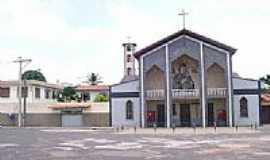 Anil - Igreja de N.S.do Perpétuo Socorro-Foto:Nando Cunha - 1