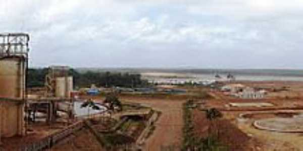 Aurizona-MA-Mineração-Foto:netoweba.com.br