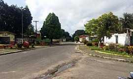 Axixá - Imagens da cidade de Axixá - MA