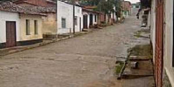 Rua Nova-Foto:Marcio Fernando Sant…