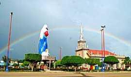 Lábrea - Lábrea - AM Foto Prefeitura Municipal