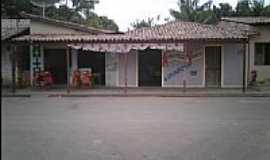 Bela Vista do Maranhão - Comércio em Bela Vista do Maranhão-MA-Foto:DERLEON DE JESUS PER…