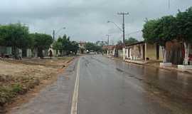 Bernardo do Mearim - Imagens da cidade de Bernardo do Mearim - MA