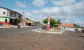 Bom Lugar - Imagens da cidade de Bom Lugar - MA