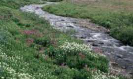 Cachoeira Grande - celia, Por celia carvalho sousa