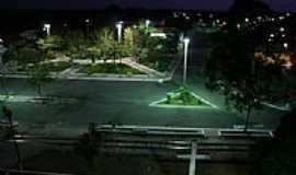 Cantanhede - Noite