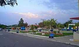 Cantanhede - Praça local