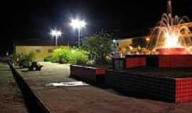 Cantanhede - Vista noturna