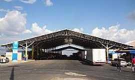 Manaus - Manaus-AM-Associação de Feirantes e Comerciantes Porto Ceasa-Foto:Pe. Edinisio Pereira…