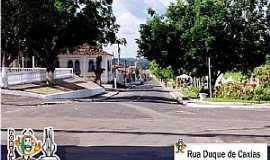 Cod� - Cod�-MA-Avenida Duque de Caxias-Foto:Vagno Maia-postada por:Ant�nio Brand�o