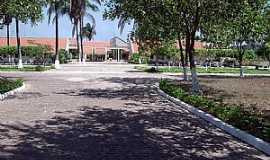 Cod� - Cod�-MA-Escola Agrot�cnica Federal-Foto:Ant�nio Brand�o